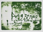 Reinhard Stangl, Amazonas