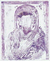 The virgin lady of Palmyra 3